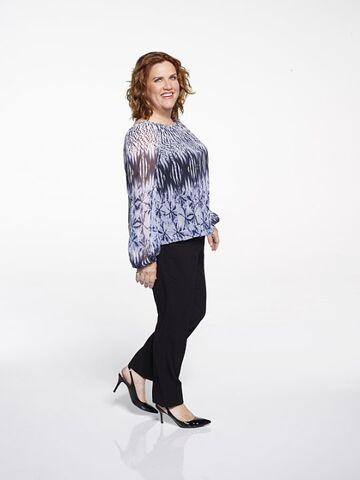 File:Paula Proctor Season One promotional photo.jpeg