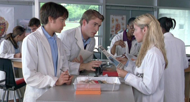 File:She's The Man Science Glass.png