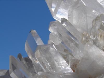 File:Crystals by Elwood W. McKay III.jpg