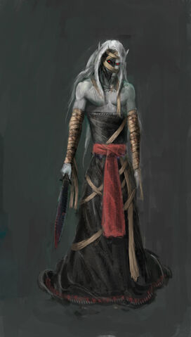 File:Muski elf.jpg