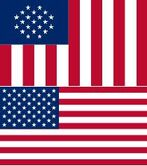 AmericA A Nation Divided
