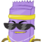 File:CandyRapper Icon.png