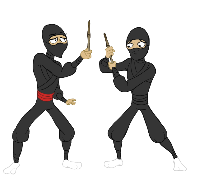 File:NinjasT.png