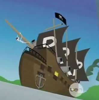 File:Pushy Pirate Posse Ship.png