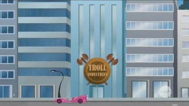 File:Troll Industries.jpg