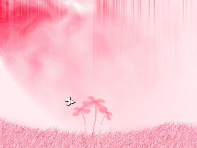 File:Pink-Wallpaper-pink-color-898011 1024 768.jpg