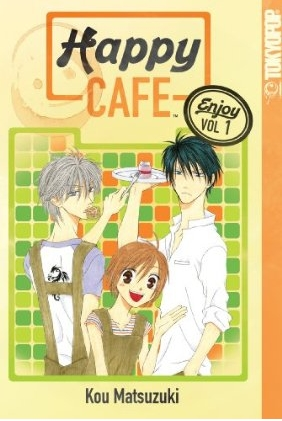 File:Happycafe1.jpg