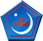 Shibir logo