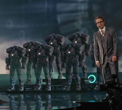 Iron Man 2 2010 BDRip 1080p Rus 2301 (1)