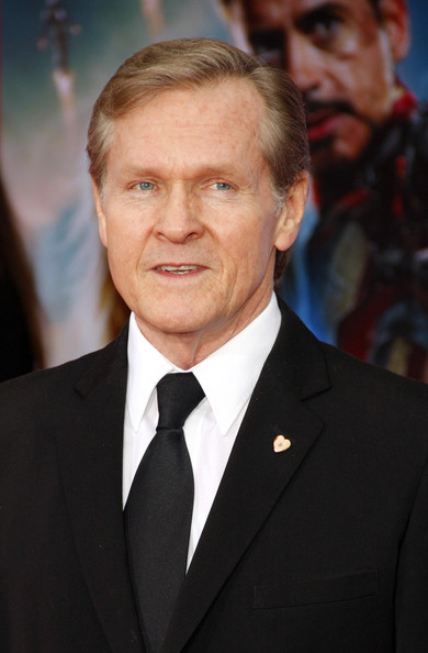 William Sadler Arrivals Iron Man 3 Premiere JeiKoamO-Yrl