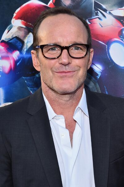 Clark-gregg-at-event-of-avengers--age-of-ultron-(2015)