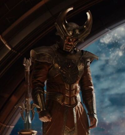 Thor the dark world 2013 1080p kissthemgoodbye net 1954 (1)