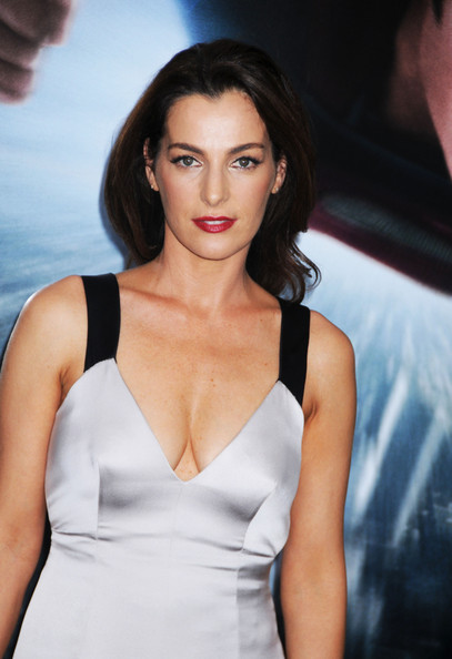 Ayelet Zurer | S.H.I.E.L.D. Files Wiki | FANDOM powered by ... Gwyneth Paltrow Movies