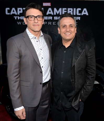 Russo.brothers.safe
