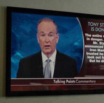 1000px.Bill O.Reilly.000hhhhhh