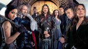 Beowulf-Return-to-the-Shieldlands-2
