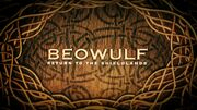 Beowulf title