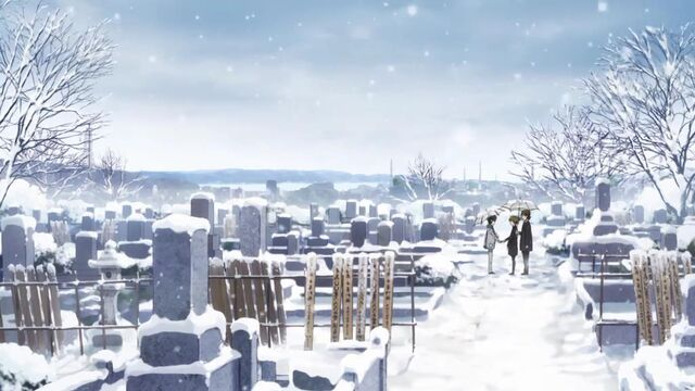 File:Kimiuso snow grave anime.jpg