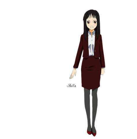 File:Igawa emi render by stella1994x-d89l070.png