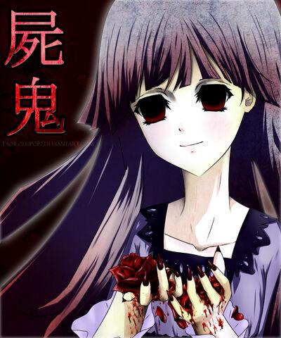 File:Sunako kirishiki by yaoilollipop7-d31wweo.jpg