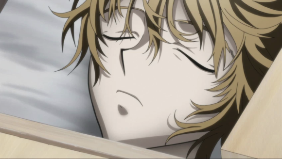 File:RIP-Tohru-chan.png