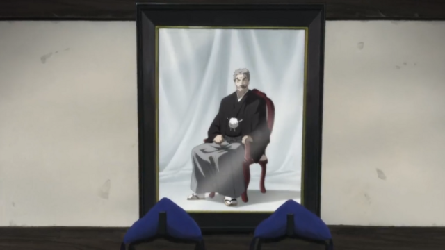 File:Father2.png