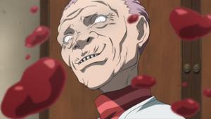 GrannyOokawa