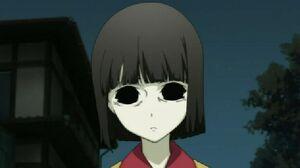 Shiki.girl