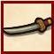 SwordOfZashThumb