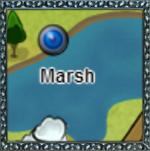 MarshThumb