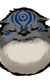 Underworld Yosuzume