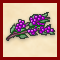 PurpleFlowerThumb