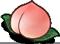Peach of Momotaro
