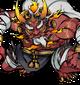 Underworld Great Demon