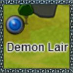 DemonLairThumb