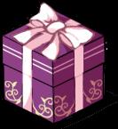 Present -Big-