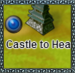 Castle to Heaven
