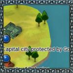 CapitalcityprotectedbyGodoftheseaThumb