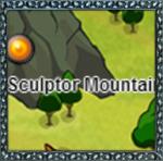 SculptorMountain