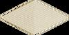 Lozenge Sand Ripple -3-