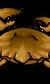 Underworld Golden Crab