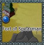 FortofSpearmanThumb