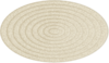 Circle Sand Ripple -3-