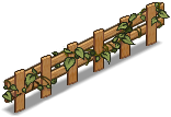Fency of Ivy -2-