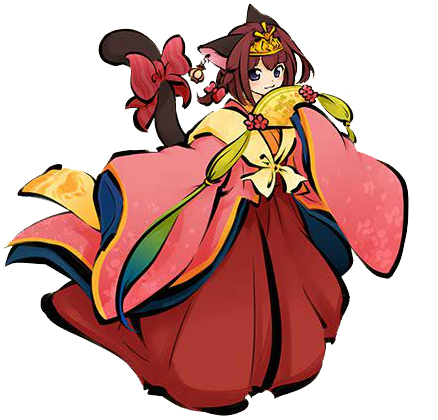 File:Special Sakahime-1.png