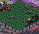 Field of Death Level 2
