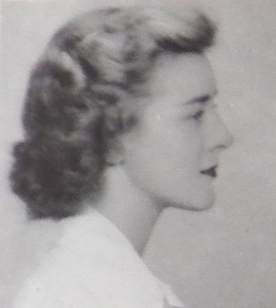 File:Suzanne Miles 1942 yearbook.jpg