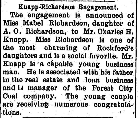 File:Morning Star.1895-09-21.Knapp-Richardson Engagement.jpg