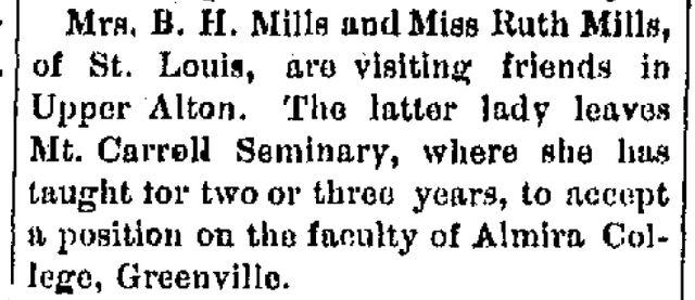 File:Alton Telegraph.1881-06-30.Upper Alton.jpg