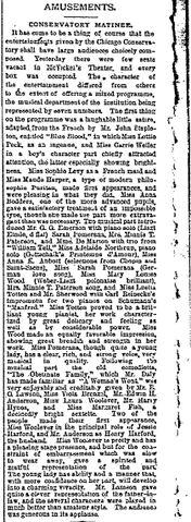 File:1890-03-27 inter ocean amusements p4 totten performance of reinecke.jpg